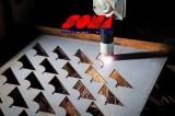 Máy soi rãnh kim loại có công dụng gì?