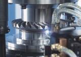 Công nghệ cắt laser được ứng dụng thế nào trong lĩnh vực cơ khí?