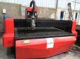 Ứng dụng của máy cắt inox bằng laser fiber