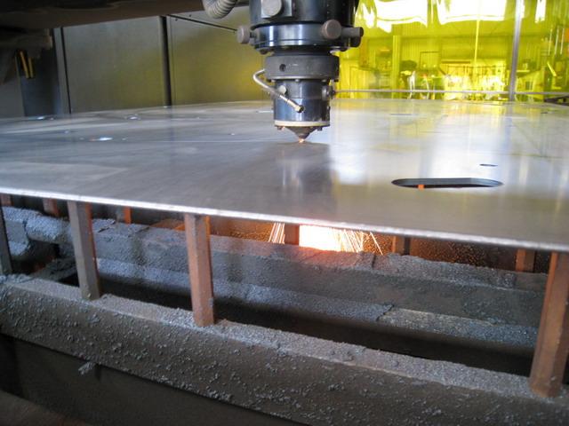 Kết quả hình ảnh cho máy cắt laser