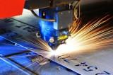 Cắt inox bằng laser theo công nghệ sợi quang - lựa chọn tối ưu nhất hiện nay