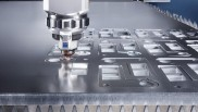 Báo giá gia công cắt laser