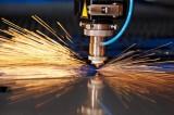 Các sản phẩm gia công cắt inox bằng laser