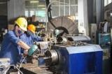 Bước tiến lớn trong ngành gia công cơ khí