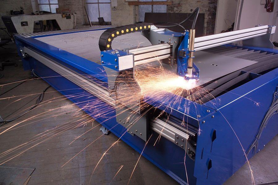 Tìm hiểu ưu và khuyết điểm của công nghệ cắt laser
