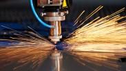 Sơ lược về công nghệ Laser