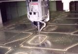 Những lợi ích khi gia công cắt kim loại bằng laser