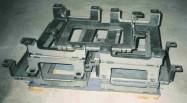 Gia công cắt laser theo yêu cầu tại TPHCM