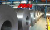 Gia công cắt laser inox giá rẻ tại Tp HCM