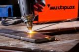 Gia công cắt laser trên mọi chất liệu