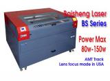 Ứng dụng công nghệ gia công laser hiện nay