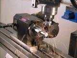 Gia Công Cắt Laser Nhanh Nhất Với Giá Thành Hợp Lý