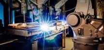 Ứng dụng của máy soi rãnh inox trong công nghiệp