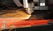Soi rãnh kim loại có ứng dụng gì trong gia công sản xuất?