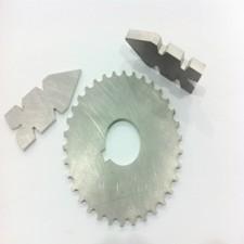 Sản phẩm mẫu SN005