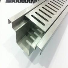 Sản phẩm mẫu SN007